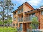 2/249-251 Dunmore Street, Pendle Hill, NSW 2145