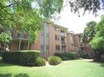 7/5-9 Mowle Street, Westmead, NSW 2145