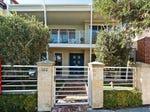 122 Marine Terrace, South Fremantle, WA 6162