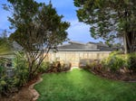 27 Parni Place, Frenchs Forest, NSW 2086