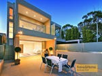 2A Richard Cres, Bardwell Park, NSW 2207