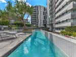 89 Lambert Street, Kangaroo Point, Qld 4169
