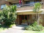 23-25 Campsie Street, Campsie, NSW 2194