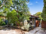 40 Glebe Street, Forest Hill, Vic 3131