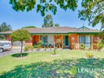 1 Todman Close, Bacchus Marsh, Vic 3340