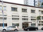 34/436 Ann Street, Brisbane City, Qld 4000