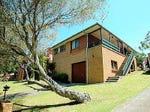 4 Whelan Avenue, Figtree, NSW 2525