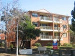 9/65-67 Lane Street, Wentworthville, NSW 2145