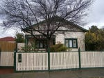 11 Burns Street, Maidstone, Vic 3012