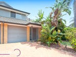 10 Mead Drive, Chipping Norton, NSW 2170