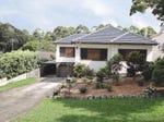6 Wyralla Road, Yowie Bay, NSW 2228