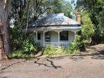 9A Hope Street, Blaxland, NSW 2774