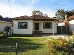 71 Koonoona Avenue, Villawood, NSW 2163