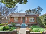 7 Cove Street, Haberfield, NSW 2045