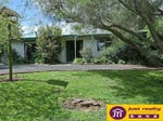 35 Bakers Road, Clyde, Vic 3978