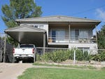 46 Salisbury Street, Uralla, NSW 2358