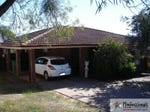 8 Garfield Street, Narrogin, WA 6312
