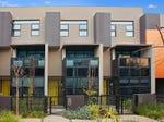 9/297 Dorcas Street, South Melbourne, Vic 3205