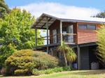 626 Lights Road, Denmark, WA 6333