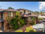 5 Magnolia Close, Chittaway Bay, NSW 2261