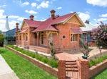 55 Trail Street, Wagga Wagga, NSW 2650
