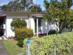 33 Beauty Point Road, Wallaga Lake, NSW 2546