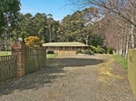 525 Blackwood Road, Newbury, Vic 3458