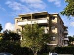 7/2 Ivy Street, Wollstonecraft, NSW 2065