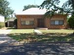 14 Almoola Street, Griffith, NSW 2680