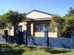 13 Edden Street, Adamstown, NSW 2289