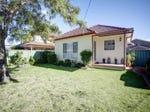53 Breckenridge Street, Forster, NSW 2428