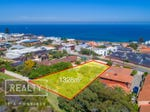 71 Flora Terrace, Watermans Bay, WA 6020