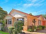24-26 Veron Street, Wentworthville, NSW 2145