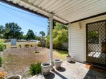10 Burke Place, Birmingham Gardens, NSW 2287