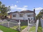 56 Wellington Road, Auburn, NSW 2144