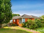 3 Boriska Court, Glen Waverley, Vic 3150