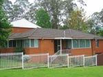 29 Binalong Road, Pendle Hill, NSW 2145