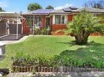 8 Olive Street, Wentworthville, NSW 2145