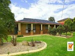 131 Terry Street, Albion Park, NSW 2527