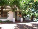 164 Augustus Street, Geraldton, WA 6530