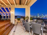 16/58-62 Mill Point Road, South Perth, WA 6151