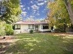 6 Ash Grove, Montrose, Vic 3765