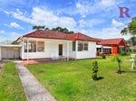 152 Kareena Road, Miranda, NSW 2228