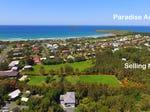 104 Diamond Head Drive, Sandy Beach, NSW 2456