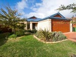10 Honeymyrtle Gra, Halls Head, WA 6210