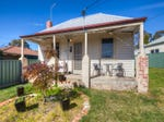242 York Street, Ballarat East, Vic 3350