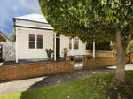 6 Berwick Street, Reservoir, Vic 3073