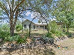 82 Jump Up Road, Barraba, NSW 2347