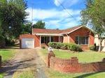 33 Mulda Street, Dapto, NSW 2530