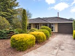 48 Eve Road, Bellevue Heights, SA 5050